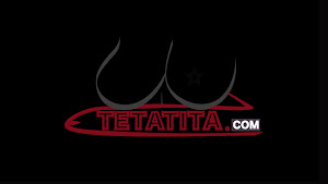 Tetatita.com
