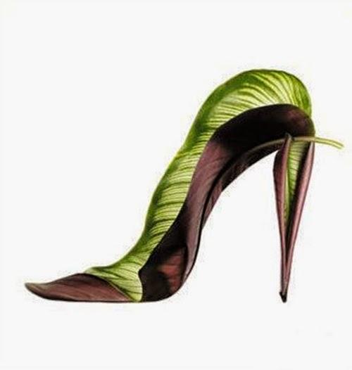 http://www.funmag.org/fashion-mag/fashion-style/amazing-flower-shoes/