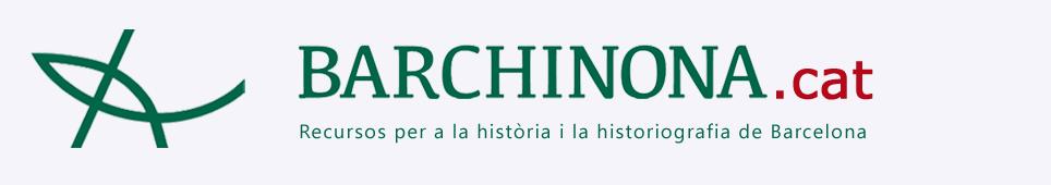 Barchinona.cat