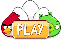 Play Game Angry Birds
