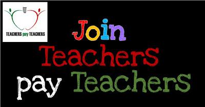 Join Teachers Pay Teachers and become a seller