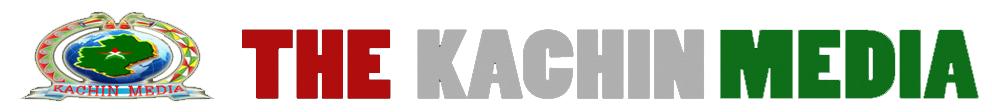 KACHIN MEDIA GROUP