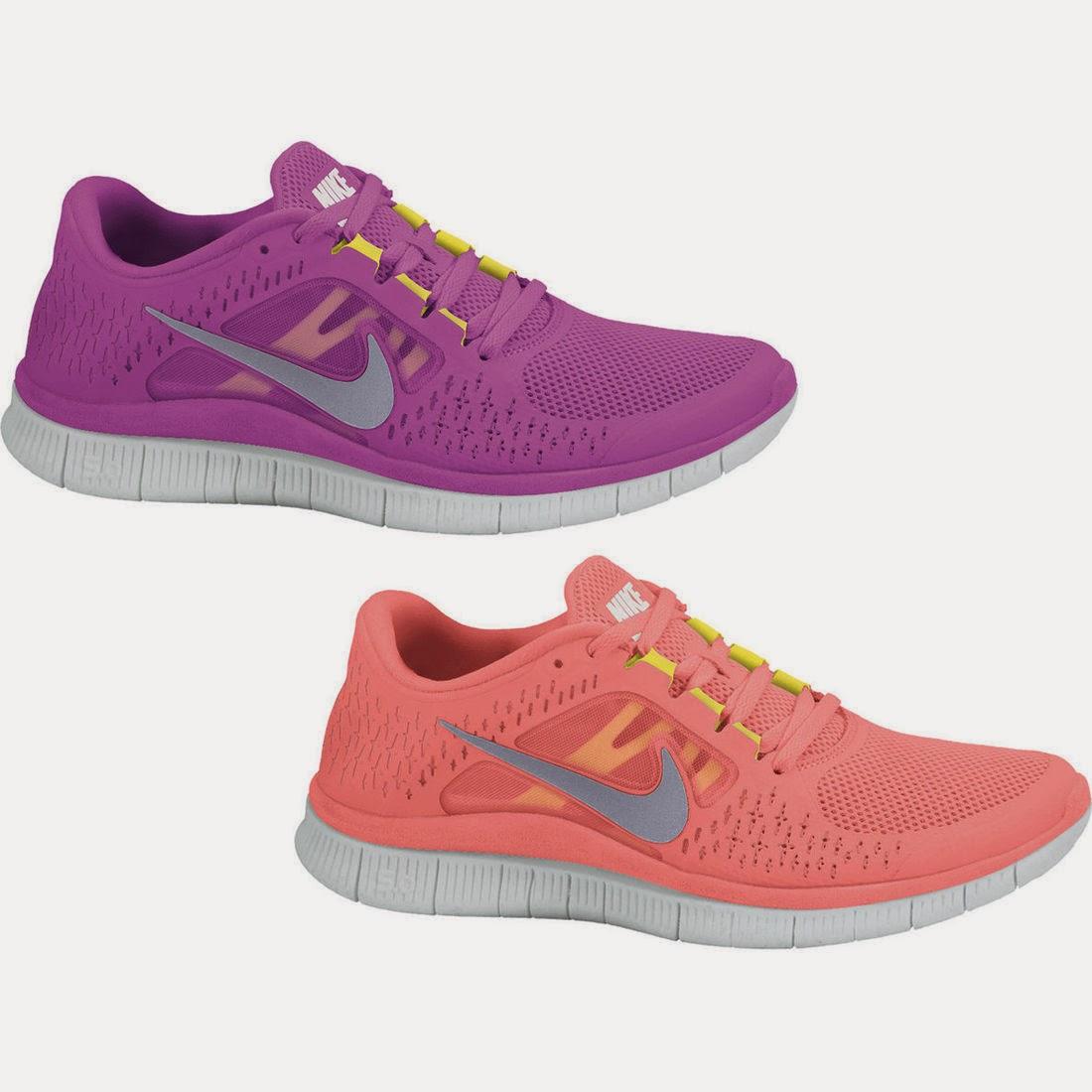 imagenes de zapatillas para mujeres 2015 - adidas Mujer adidas México