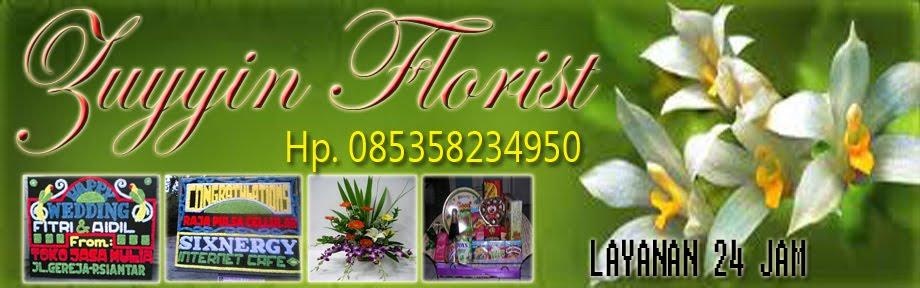 zuyyin florist