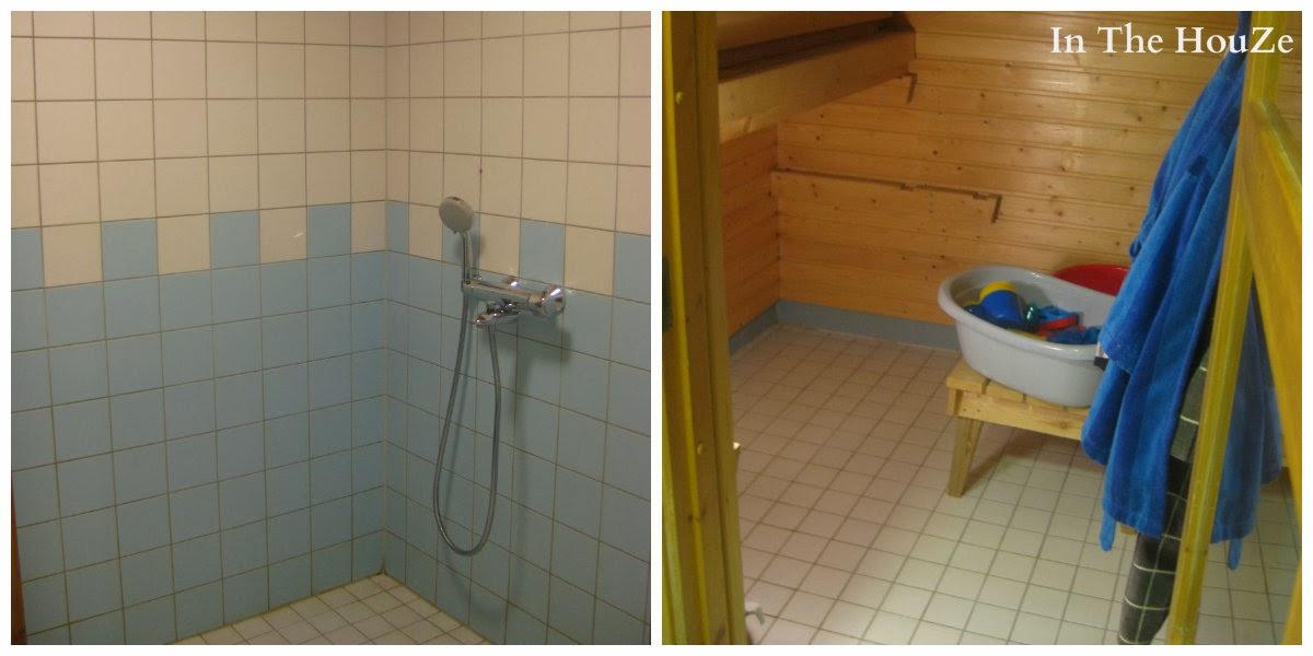 Primavista tuotteet kylpyhuoneet