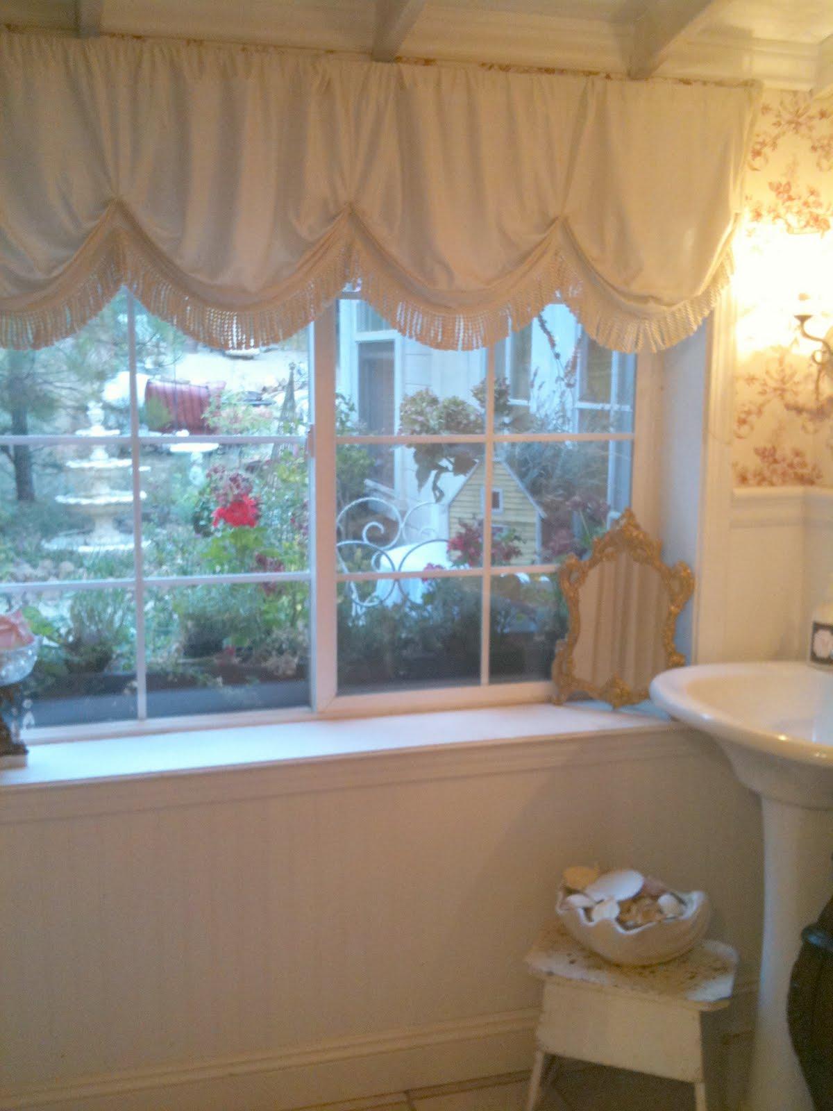 Bathroom Window Joe june softly ~ biker blog: ~~she came in through the bathroom