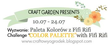 http://craftowyogrodek.blogspot.com/2014/07/wyzwanie-z-fifi-rifi-paleta.html