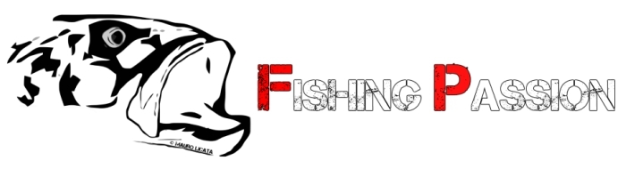 Fishing Passion
