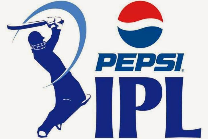 IPL 2015 Live streaming - IPL live streaming