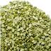 GREEN MOONG FADA 500gm.