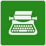 Prestatge Virtual de novel·la