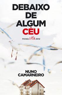 Nuno Camarneiro