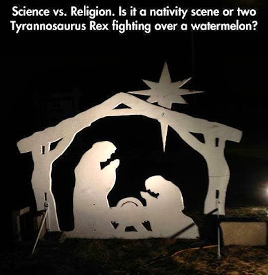 http://1.bp.blogspot.com/-a6kjbOBniyA/Utyvg9FKpXI/AAAAAAAAC8s/_gafwo3RWMA/s1600/Science+vs+Religion.jpg