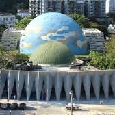 RIO DE JANEIRO/RJ (transmissão pela internet)