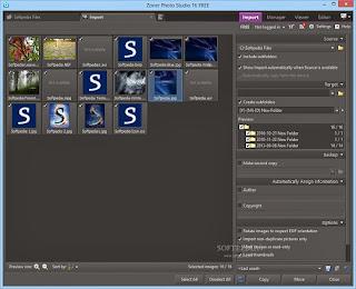 تحميل برنامج تعديل الصور 2014 مجانا