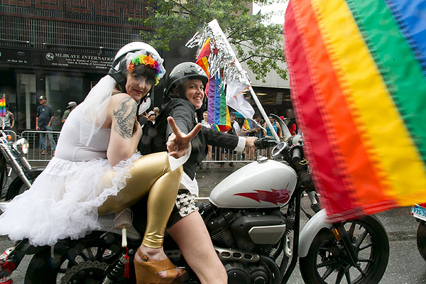 Locales para lesbianas en Barcelona - timeoutes