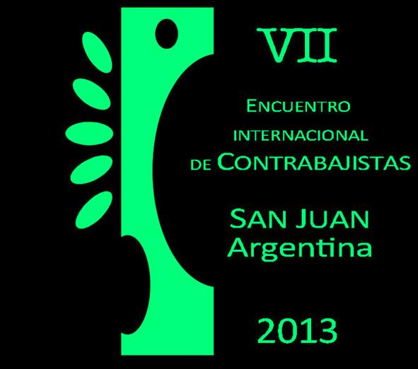 CONTRASTES VII