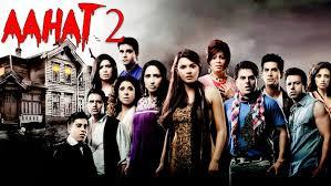 Aahat aahat 19 june 2015 watch full episode cid for Cid special bureau 13 feb 2015