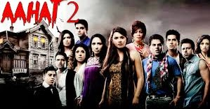 Aahat aahat 21 june 2015 watch full episode cid for Cid special bureau 13 feb 2015