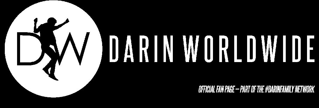 Darin Worldwide