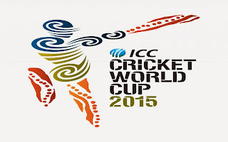 ICC Cricket World Cup 2015 Schedule and Venue