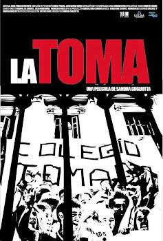 Ver película La toma Online Gratis (2013)