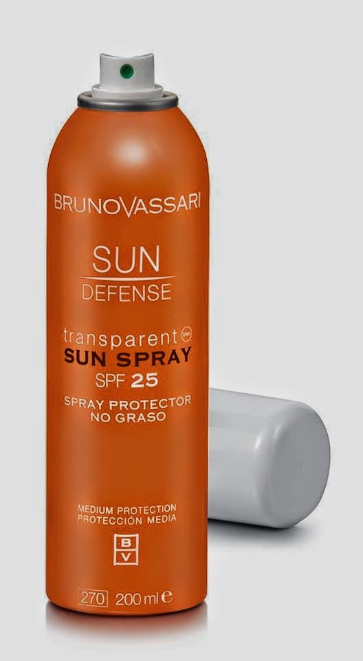 http://just4barbie.blogspot.pt/2014/06/solar-sun-spray-spf-25-giveaway-bruno.html
