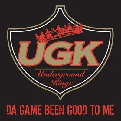UGK-Da_Game_Been_Good_To_Me-(Promo_CDS)-2009-WHOA