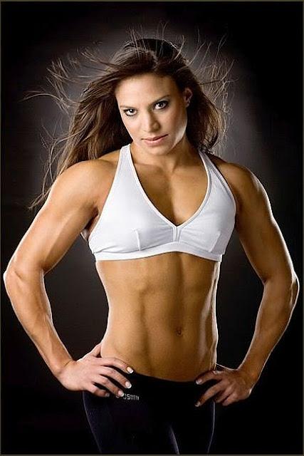 female fitness model, female fitness, fitness models, female fitness competitors