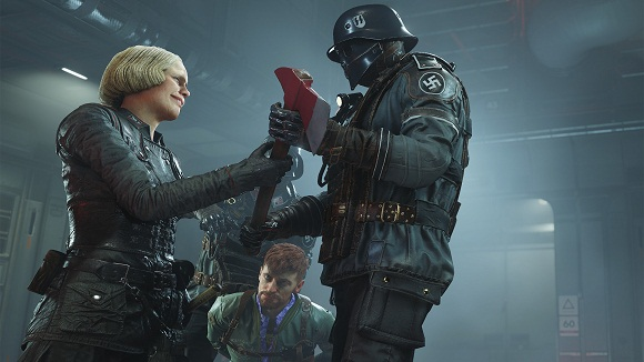 wolfenstein-ii-the-new-colossus-pc-screenshot-katarakt-tedavisi.com-3