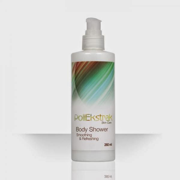 Produk Perawatan Tubuh Body Shower