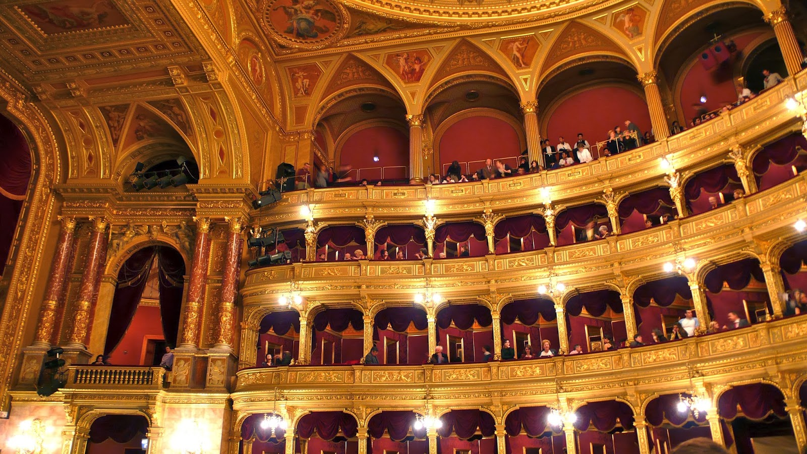 Opera+House+Interior+view+(3) - Get Where To Take Photos Of Sydney Opera House Background