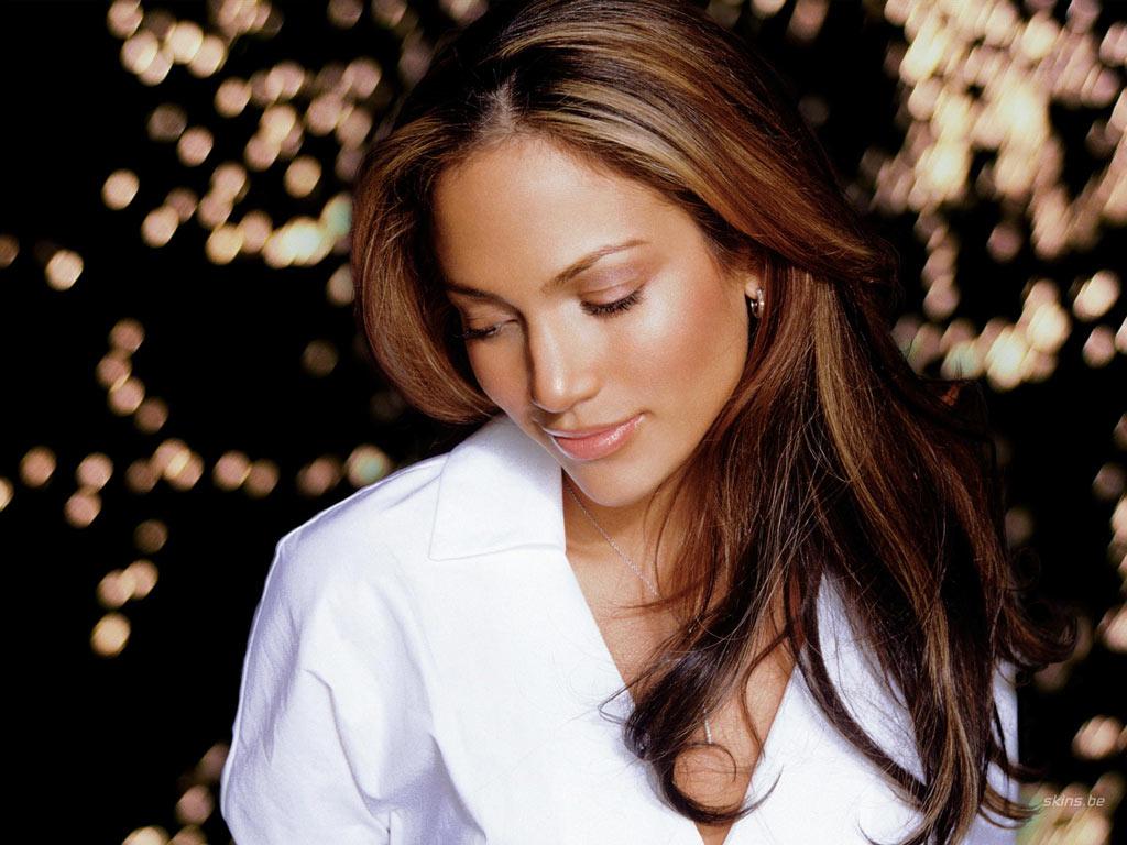 http://1.bp.blogspot.com/-a6sKyY0Ecc4/UAtXL3YL9DI/AAAAAAAABv8/7HQUlPGM5j4/s1600/Jennifer+Lopez+Haircuts+2012+Pictures+4.jpg