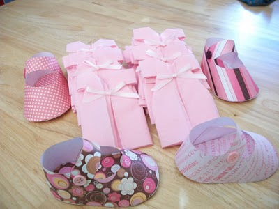 Baby Shower Designs on Baby Shower  A   S O S         Puherock Blog