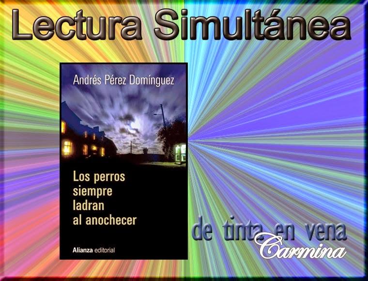 http://detintaenvena.blogspot.com.es/2015/01/lectura-simultanea-los-perros-siempre.html