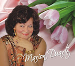MARION DUARTE