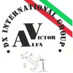 AV dx