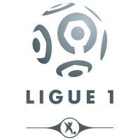 ligue-1-prancis-logo