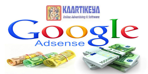 how to delete sites from google adsense account