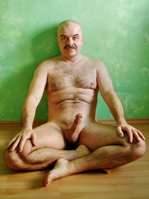 latinos gay men  - hot papi naked - my sexy dad - hairy gay men xxx