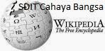Wiki Pedia