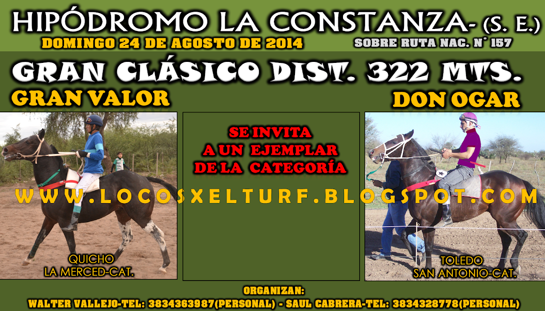 24-08-14-2DO. CLAS-HIP. LA CONST.