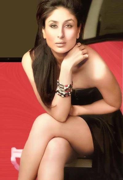 alluring kareena kapoor photos 01