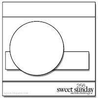 http://kgiron.blogspot.com/2015/02/sweet-sunday-sketch-challenge-256.html