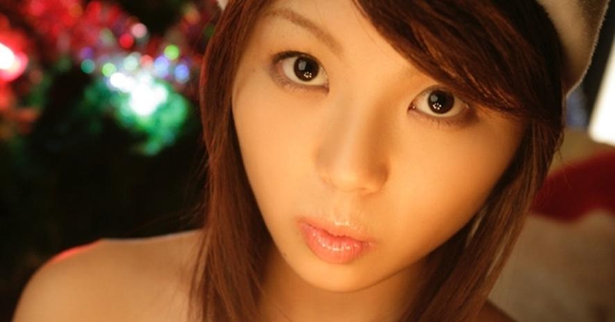 Azumi Harusaki Nude Photos 59