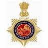 Www.chandigarhpolice.nic.in Chandigarh Police Recruitment 2013  Online Apply 94 Jobs  Chandigarh Police Recruitment 2013 www.chandigarhpolice.nic.in Online Apply 94JobsOffice of the Inspector General of Police-Chandigarh