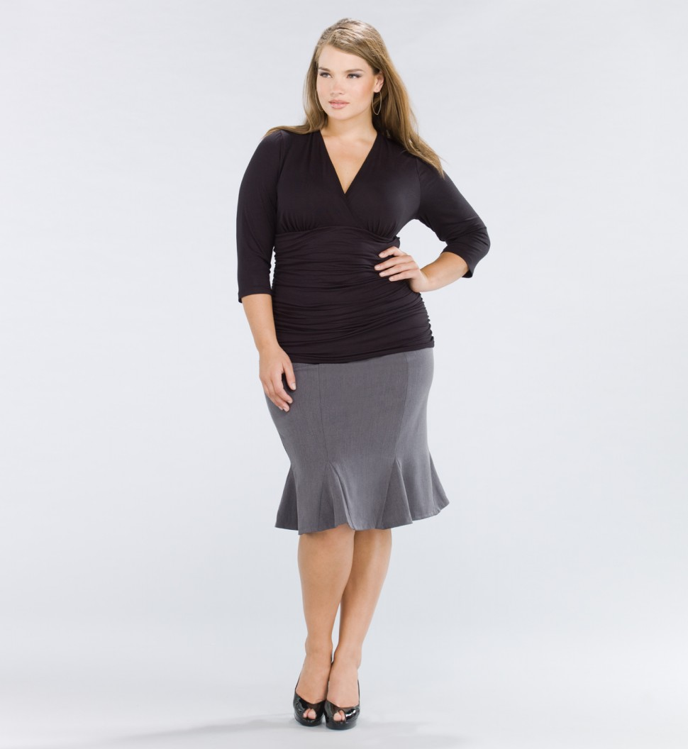Shop for sexy plus size dresses and club wear clothes in all shapes and sizes Plus size clothing is about how you wear your confidence and boast your charm that shows the world your true beauty! Let us at Amiclubwear help dress your unique shape, and stunning curves in our newly added Plus size .