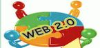 WEB 2.0 - сэрвісы для школ