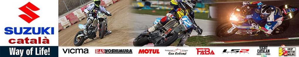 Suzuki Català