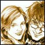 Lily i James Potter